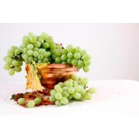 Thompson Seedless 4 KG